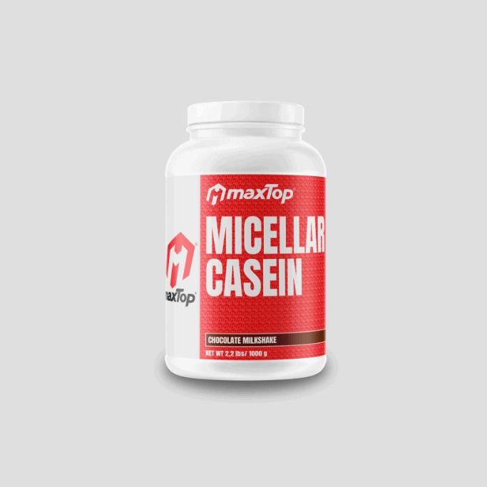 Micellar Casein - Proteinas